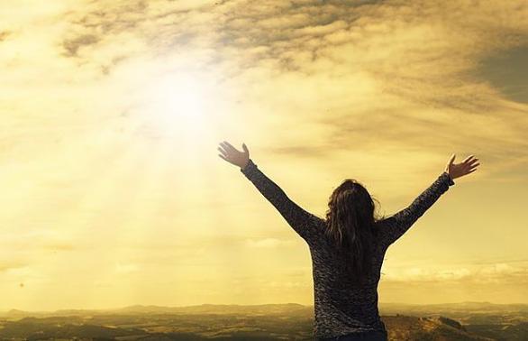 Ế bền vững không ai đá động, thấy mà thèm - Ảnh 1.