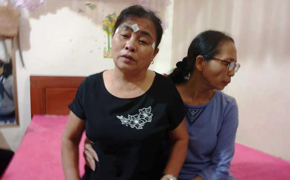 16 gia đình ở Hà Tĩnh, Nghệ An trình báo mất liên lạc với người thân đi Anh - Ảnh 1.