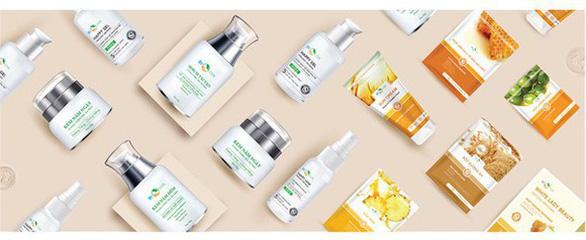 Bio Cosmetics tập trung để mọi sản phẩm đều đạt CGMP-ASEAN và ISO 22716 - Ảnh 4.