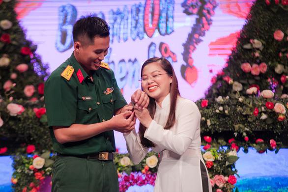 NSND Hồng Vân thay thế Nam Thư, cùng Quyền Linh dẫn Bạn muốn hẹn hò? - Ảnh 4.