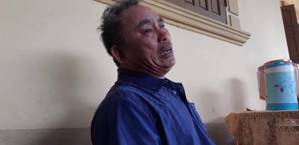 Hà Tĩnh khởi tố vụ án tổ chức, môi giới người khác trốn đi nước ngoài - Ảnh 1.