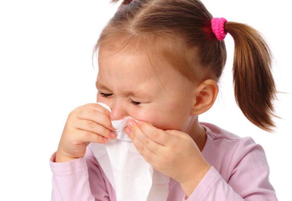 Tác hại khôn lường từ ô nhiễm không khí đến sức khỏe - Ảnh 3.