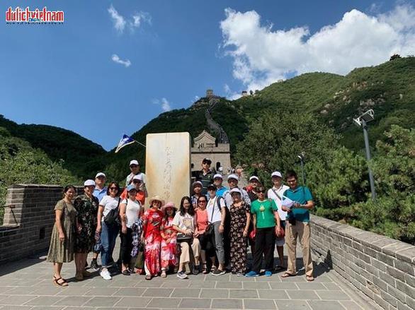 Tour Trung Quốc bay thẳng, giảm 40%, giá từ 6,99 triệu đồng - Ảnh 5.