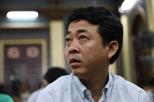 Tiếp tục khởi tố cựu tổng giám đốc VN Pharma Nguyễn Minh Hùng vì buôn hàng giả - Ảnh 1.