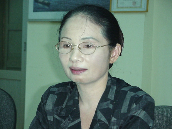 Nguyên phó chủ tịch UBND tỉnh Thừa Thiên Huế vi phạm những gì? - Ảnh 2.