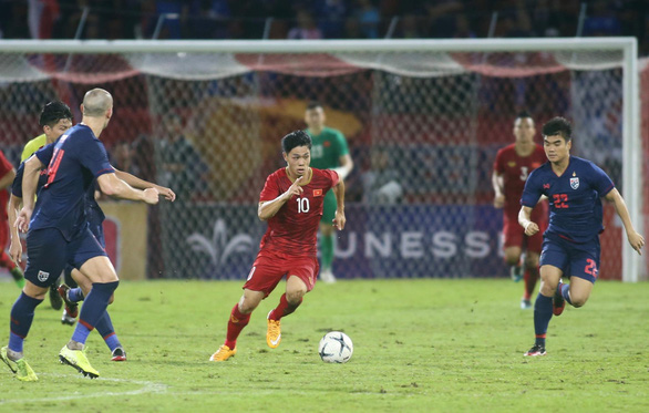 Công Phượng không đá phút nào tại CLB kể từ lần tập trung tuyển Việt Nam gần nhất - Ảnh 1.