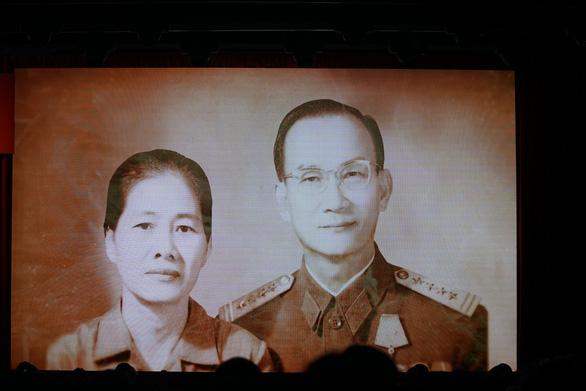 'Bác sĩ Filatov' Nguyễn Thiện Thành - di sản sống mãi với thời gian - Ảnh 1.