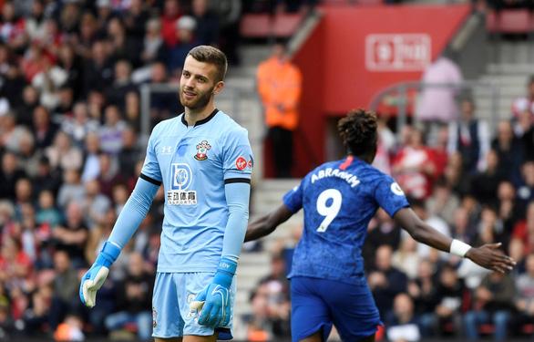 Hàng công bùng nổ, Chelsea thắng trận thứ hai liên tiếp - Ảnh 1.