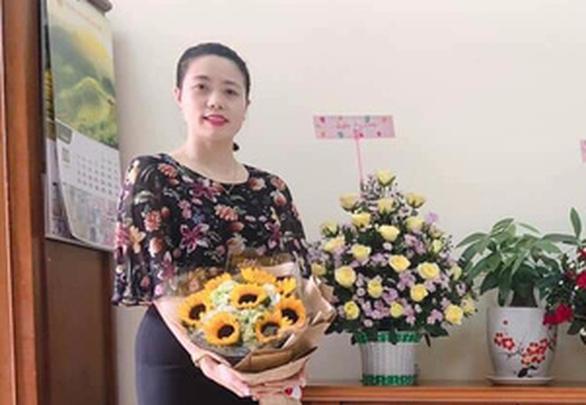 Nữ trưởng phòng giả hồ sơ ở Đắk Lắk không được thôi việc, chờ kỷ luật - Ảnh 1.
