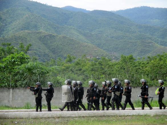 Thủ phạm hủy diệt sự sống - Kỳ 3: Ô nhiễm ở Guatemala và cuộc đấu tranh của dân - Ảnh 3.