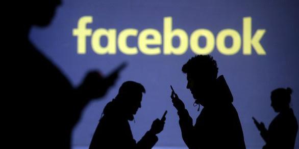 Facebook thổi phồng số liệu, chịu đền 40 triệu USD cho các nhà quảng cáo - Ảnh 1.