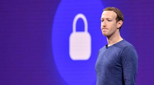 Facebook thổi phồng số liệu, chịu đền 40 triệu USD cho các nhà quảng cáo - Ảnh 2.