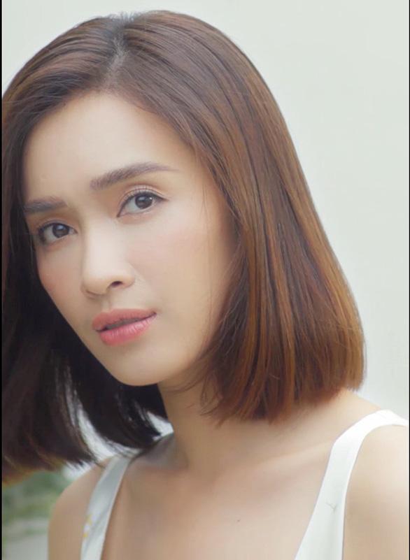 Ngôi sao may mắn kết lại The Ai Phuong show 2 - Ảnh 3.
