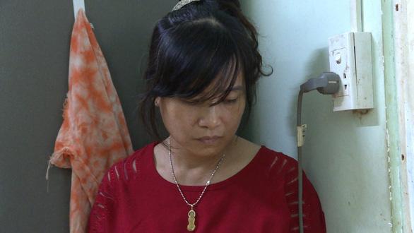 Ổ mua bán ma túy khủng núp bóng doanh nghiệp đồ gỗ ở Vũng Tàu - Ảnh 2.