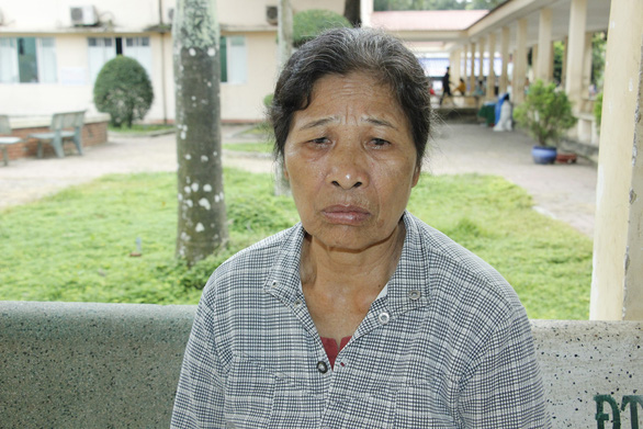 Lời kể đẫm nước mắt của người mẹ về đứa con biệt tích gần 3 năm - Ảnh 6.