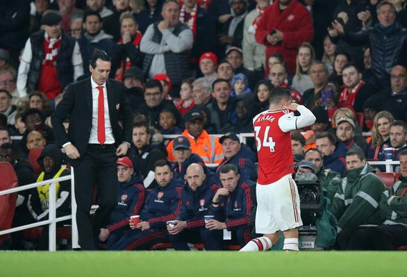 Dự đoán vòng 11 Premier League: Man City vùi dập Southampton, Liverpool tiếp tục dẫn đầu - Ảnh 3.