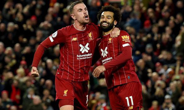 Dự đoán vòng 11 Premier League: Man City vùi dập Southampton, Liverpool tiếp tục dẫn đầu - Ảnh 2.