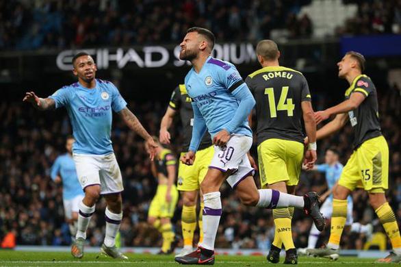 Dự đoán vòng 11 Premier League: Man City vùi dập Southampton, Liverpool tiếp tục dẫn đầu - Ảnh 4.