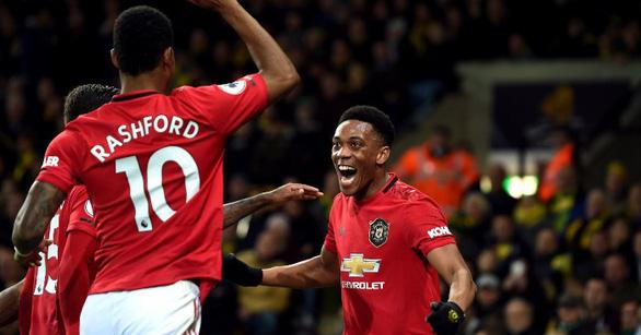 Dự đoán vòng 11 Premier League: Man City vùi dập Southampton, Liverpool tiếp tục dẫn đầu - Ảnh 1.