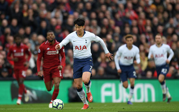 Dự đoán vòng 11 Premier League: Man City vùi dập Southampton, Liverpool tiếp tục dẫn đầu - Ảnh 6.