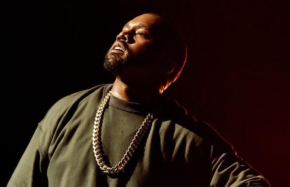 Đen Vâu hay Kanye West: Sự lặp lại không khiến rap trở nên nhàm chán - Ảnh 4.