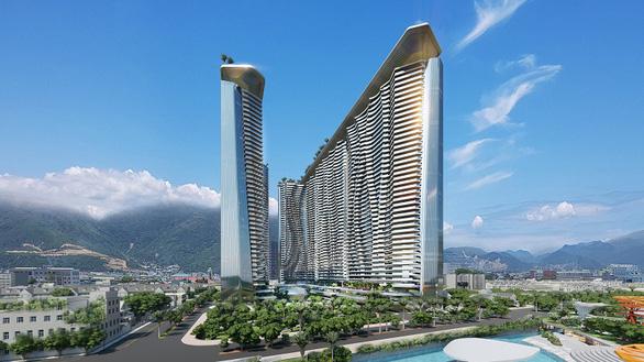 Cơn sốt Integrated Resort đã về đến Nha Trang - Ảnh 3.