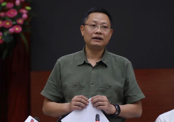 Hà Nội giải thích: Lãi vay chiếm 20% giá thành nước Sông Đuống - Ảnh 4.