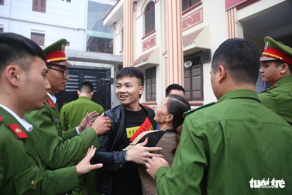 Khá Bảnh bị đề nghị mức án cao nhất 11 năm tù - Ảnh 2.