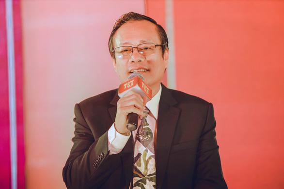 Tết Festival 2020 - Lễ hội dành cho gia đình Việt và khách quốc tế - Ảnh 8.