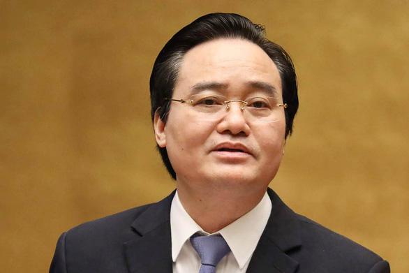 phuungxuannha