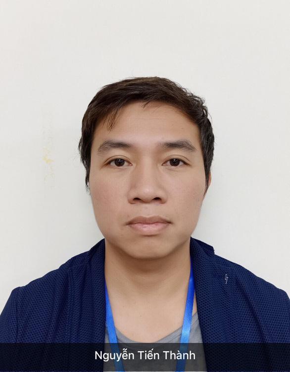 Bắt nguyên giám đốc Ban quản lý dự án đường cao tốc Đà Nẵng - Quảng Ngãi - Ảnh 1.