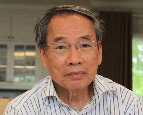 Hà Nội sai khi định giá bán buôn nước sạch thay cho doanh nghiệp - Ảnh 3.