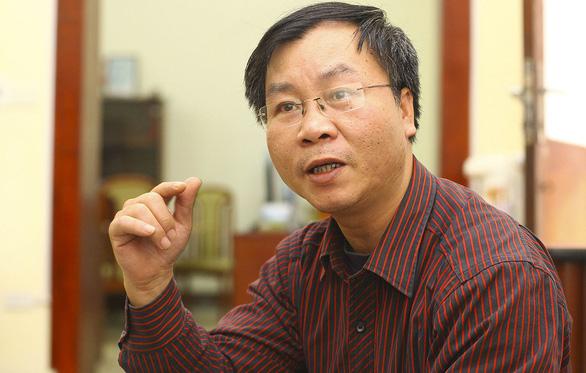 Hà Nội sai khi định giá bán buôn nước sạch thay cho doanh nghiệp - Ảnh 2.