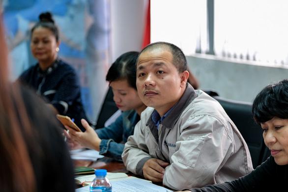 Hà Nội rộn ràng đi tìm người nấu phở ngon 2019 - Ảnh 2.