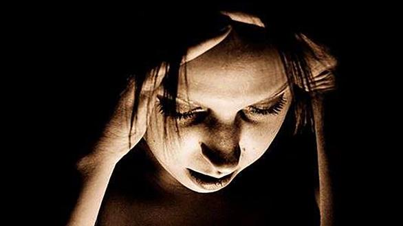 10 cơn đau thấu trời mà con người đã cảm nhận - Ảnh 1.