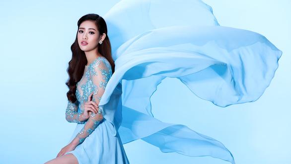 Hoa hậu Khánh Vân: ... Từng là nạn nhân bất thành của nạn quấy rối tình dục - Ảnh 5.