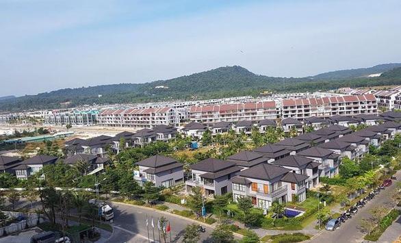 Đề xuất lập 2 phường thuộc thành phố Phú Quốc - Ảnh 1.
