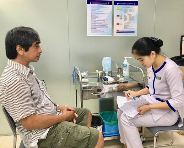 VNVC triển khai vắc xin mới phòng các bệnh do phế cầu khuẩn - Ảnh 3.