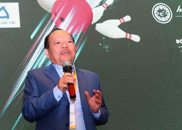 Hong Kong vô địch toàn đoàn giải bowling các thành phố châu Á 2019 - Ảnh 2.