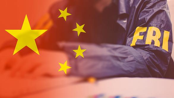 FBI thừa nhận chậm chạp khi ngăn chặn Trung Quốc ăn cắp công nghệ  - Ảnh 1.