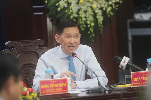 13 tỉnh thành phải cùng kêu đầu tư giao thông Đồng bằng sông Cửu Long - Ảnh 2.