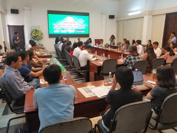 Campuchia tha thiết mời gọi doanh nghiệp Việt Nam sang đầu tư - Ảnh 1.