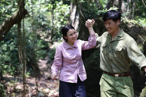 Trương Ngọc Ánh làm giám khảo Liên hoan phim Việt Nam 21 - Ảnh 6.