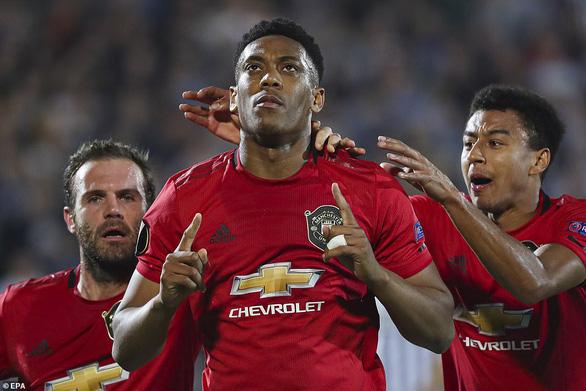 Dự đoán vòng 13 Premier League: tâm điểm Manchester City - Chelsea - Ảnh 5.