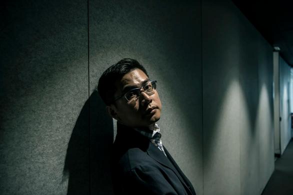 Cựu gián điệp Trung Quốc công bố hoạt động tình báo tại Hong Kong, Đài Loan - Ảnh 1.