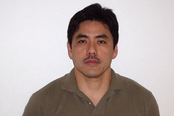 Bán đứng Mỹ cho Trung Quốc, cựu nhân viên CIA nhận 19 năm tù - Ảnh 1.