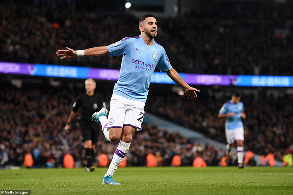 Man City thắng ngược nghẹt thở Chelsea tại Etihad - Ảnh 3.