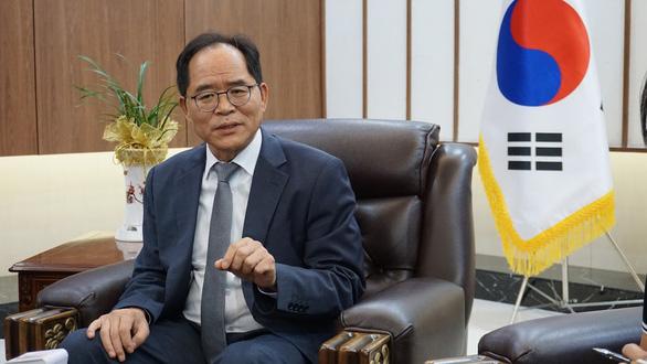 ASEAN ngang tầm 4 nước lớn - Ảnh 2.