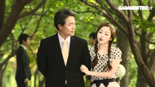 Cảnh sát Hàn tìm thấy thi thể ca sĩ Goo Hara tại nhà riêng, nghi tự tử - Ảnh 7.