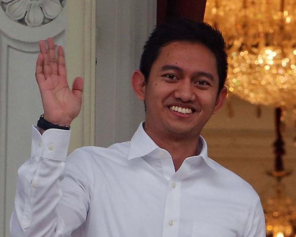 7 gương mặt trẻ được Tổng thống Indonesia kỳ vọng tạo nên thay đổi - Ảnh 3.